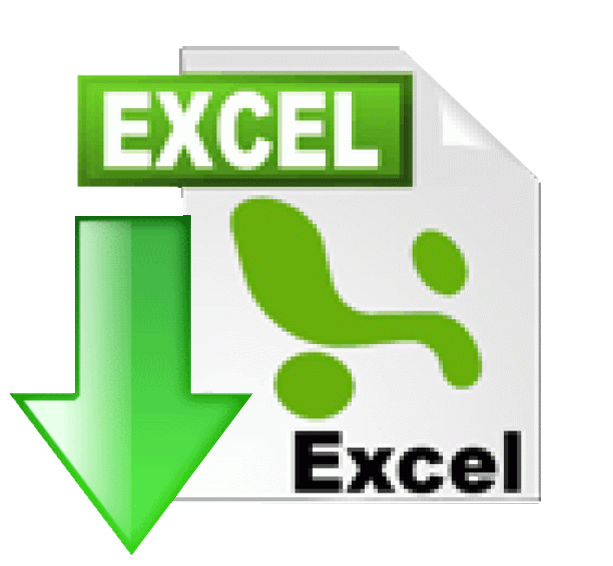 excel-price.png